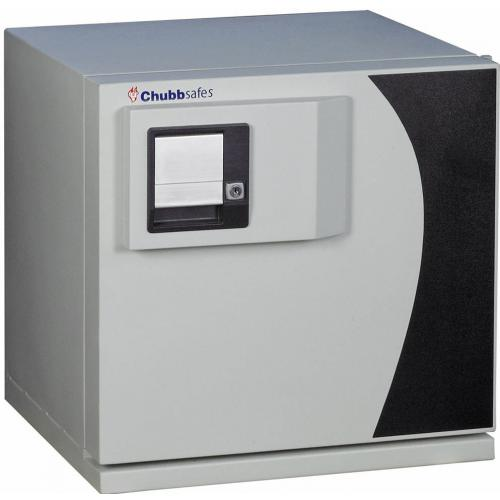 Chubbsafes Data Guard 25