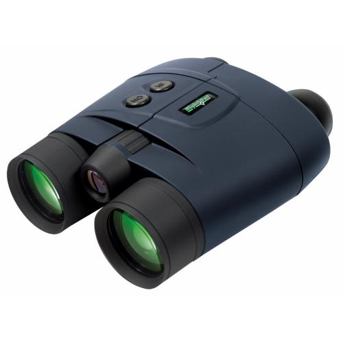 Night Owl Optics 3-Power Night Vision Binocular