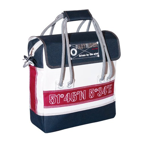 Fast Rider Shopper Nautic