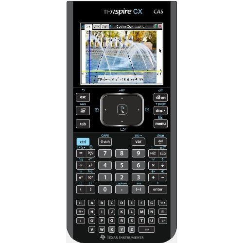ti nspire cx operating system download
