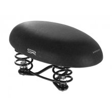 Selle Royal Classic rok