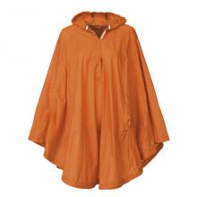Ilse Jacobsen Rain16B 34 Orange