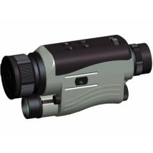Luna Optics LN-DM50 Gen 1+