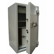Sun Safes Brandkast Electronic Plus