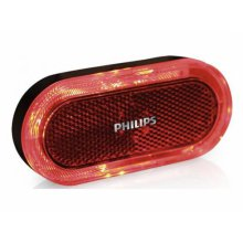 Philips Saferide Lumiring Dynamo