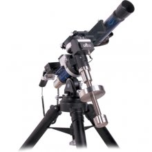 Meade LX800 Paralactic Mount with Starlock