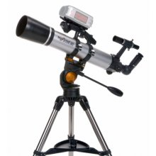Celestron SkyScout Scope