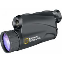 National Geographic Nightvision 5x50 nachtkijker