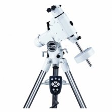 Skywatcher HEQ-5 Syntrek tripod
