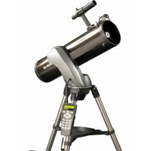 Skywatcher Explorer-130p (Skywatcher Synscan)