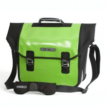 Ortlieb Downtown QL2 lime