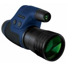 Night Owl Optics 4-Power Waterproof Night Vision Monocular