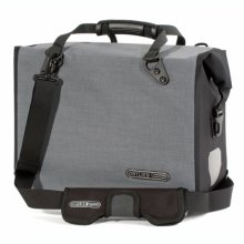 Ortlieb Office Bag QL3 grijs