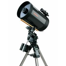 Celestron Advanced C11-SGT (XLT)