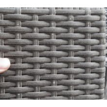 Velda Wicker Grey Cover
