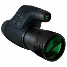 Night Owl Optics 4-Power Night Vision Monocular