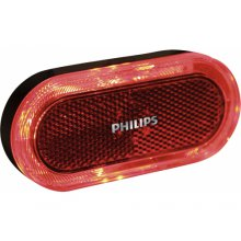 Philips Saferide Lumiring