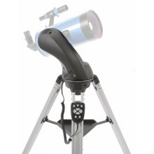 Skywatcher Supatrak tripod
