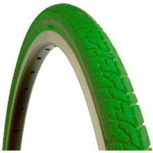 Dutch Perfect No Puncture fietsband