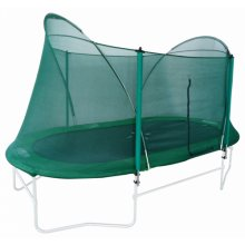 Game on Sport OV Trampoline Net 423