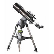 Skywatcher Startravel 102 (Skywatcher Synscan)