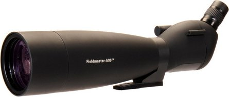 Helios Spotting Scope Fieldmaster A-90 30-90x90 Waterproof