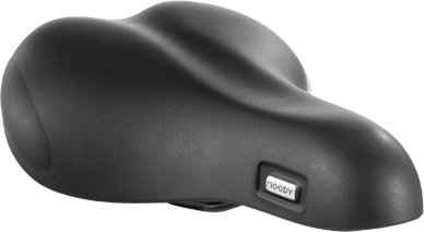 Selle Royal Moody Moderate 8072