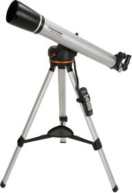 Celestron 80LCM Computerized Telescope