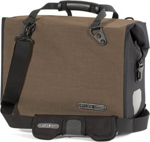 Ortlieb Office Bag QL3
