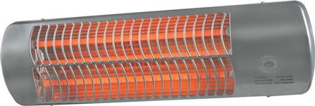 Eurom QH1503 heater