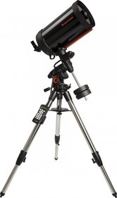 "Celestron Advanced VX 9.25"" SCT (XLT)"