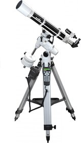 Sky-Watcher Evostar 120