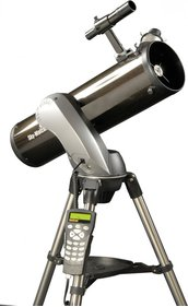 Skywatcher Explorer-130p
