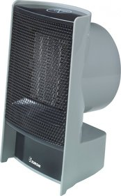 Eurom Safe-t-Heater Mini500