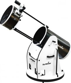 SkyWatcher Skyliner 350P Flextube