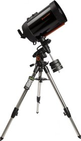"Celestron Advanced VX 11"" SCT (XLT)"