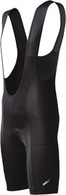 AGU Base bibshorts