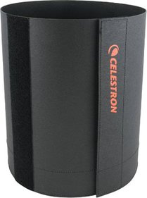 Celestron dew shield C6 & C8