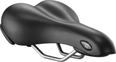 Selle Royal Freeway zadel