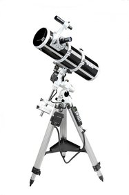 Sky-Watcher Explorer 150P
