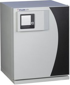 Chubbsafes Data Guard 40