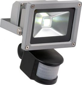 Lucide Led Flood IR