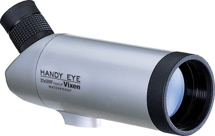 Vixen Handy Eye 22x50