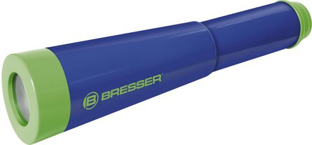 Bresser Junior piratentelescoop