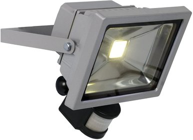 Lucide Led-Flood IR spot light