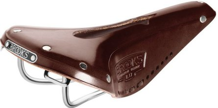 Brooks B17 Imperial Narrow