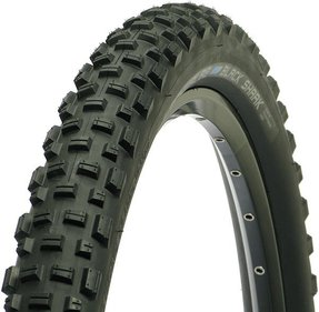Schwalbe Black Shark