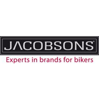 Jacobsons