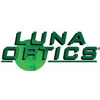 Luna Optics