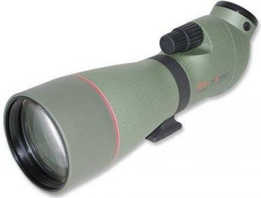 Kowa TSN-881 spotting scope